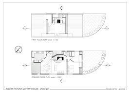 House Elevation Dimensions by Floor Plan Drawer Stunning Real Estate Color Floor Plan By