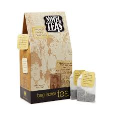 best housewarming gift gifts for tea lovers tea gifts uncommongoods
