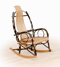 Where To Buy Outdoor Rocking Chairs Amish Outdoor Rocking Chairs 3 Best Outdoor Benches Chairs