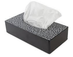 tissue paper box tissue paper box sai frame manufacturer in karol bagh