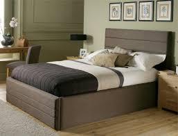 best 25 king size mattress dimensions ideas on pinterest bed