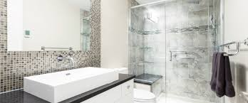 Home Interior Design Ottawa by Home Westend Bath And Kitchenwestend Bath And Kitchen Making