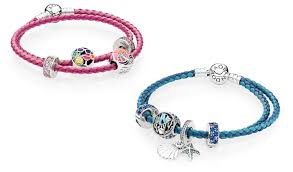 pandora bracelet designs images The pandora collection college station texas brand name jpg