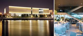 wedding venues in ta fl ta wedding venues about cl space straz center wedding venue