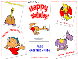 birthday cards free birthday ecards greeting cards wallpaper