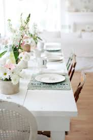 162 best tables images on pinterest tables dining tables and