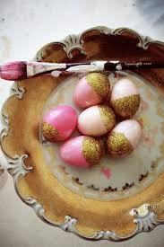 paint easter eggs over 101 ideas and tips for easter u2013 fresh