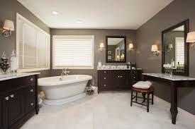 Bathroom Renovation Ideas Australia New Design Bathrooms Renovations In 2017 Free References Home