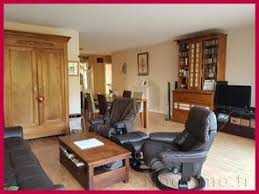 appartement 3 chambres vente achat appartement 3 chambres à nazaire 44600
