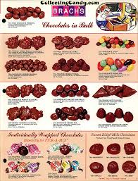 where can i buy brach s chocolate brach s beautiful fall chocolate promotion packet from 1972