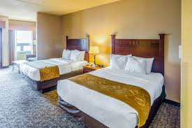 Comfort Suites In Duluth Ga Duluth Hotel Coupons For Duluth Minnesota Freehotelcoupons Com