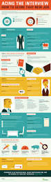 tips for a professional resume 664 best professional tips career images on pinterest