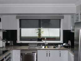 Sunscreen Roller Blinds Sunscreen Roller Blinds Jaleigh Blinds And Curtains