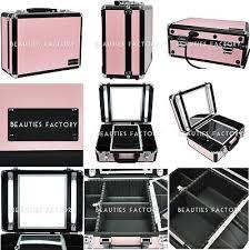 Box Makeup box makeup makeup