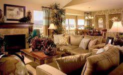 home place interiors home place interiors home place interiors 53 photos interior design