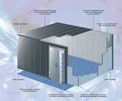grille aeration chambre aeration chambre aeration chambre sans fenetre 5 poser une