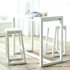used bar stools and tables used bar stools ebay bar stool bar stools and table set used bar