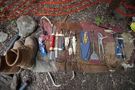 tools u2013 then dig