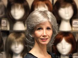 hair loss and wigs wigs by unique
