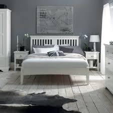 bedroom white bedroom furniture modern design ideas set