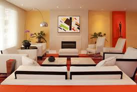Living Room Designs And Colours Color Palette Modern Gray Living - Modern living room color schemes