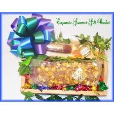 gift baskets denver gift baskets denver colorado corporate gift baskets corporate gourmet