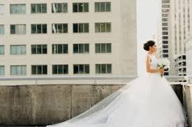 Bridal Stores Bridal Salons In Houston Tx The Knot