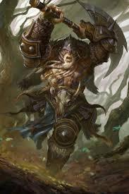 104 best dwarves images on pinterest fantasy characters