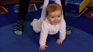 baby infant development growth milestones parents