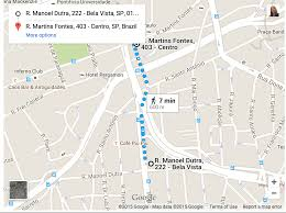 Map Directions Google Meteor How To Use The Google Directions Api In My Meteor