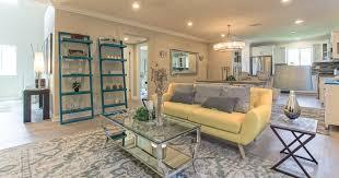 grey and teal living room fionaandersenphotography com