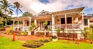 Kauai Bed And Breakfast Poipu Bed And Breakfast Inn 2 0 4 187 Updated 2017 Prices