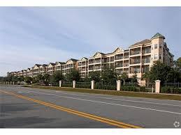 14200 avalon road 1 winter garden fl luxury u0026 waterfront