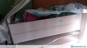 lit enfant mezzanine avec bureau lit enfant mezzanine avec bureau a vendre 2ememain be