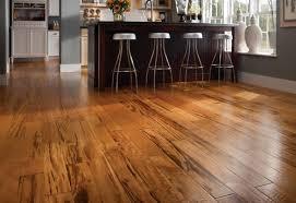 Hardwood Floor Types Fake Hardwood Floor Flooring Design