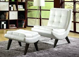 Affordable Armchairs Design Ideas Affordable Armchair Affordable Armchairs Gray Armchair Upholstered