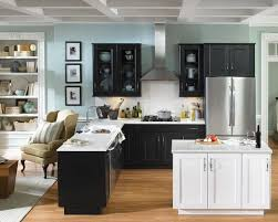 Ikea Kitchen Ideas Pictures 87 Best Ikea Kitchens Images On Pinterest Home Ideas Ikea