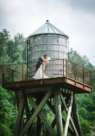 wedding venues tn water farm barn wedding venue smoky mountain wedding
