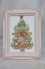 64 best images about christmas decorating on pinterest christmas