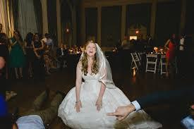 photography san antonio san antonio wedding photographer anthony gauna photography