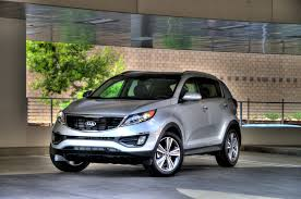 lexus is300 for sale tampa 2015 kia sportage reviews and rating motor trend