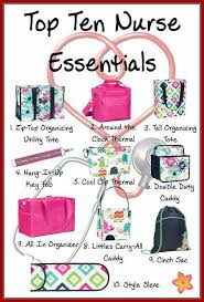 Best 25 Bag Essentials Ideas by Best 25 Thirty One Gifts Ideas On 31 Bags Thirty One