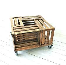 dog kennel side table dog crate side table dog crate side table dog crate coffee table