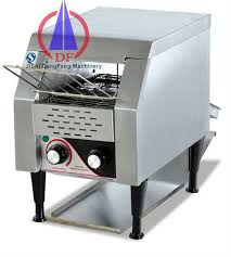 Conveyor Toaster Oven Electric Bread Conveyor Toaster For Hotel Buy Bread Commercial