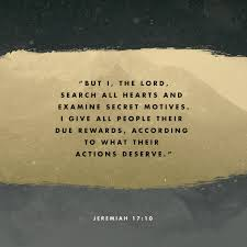 quotes from the bible justice daily bible verse daily bible twitter