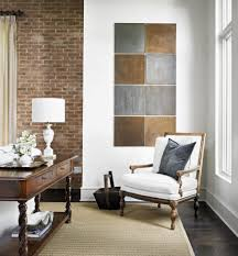 wall design industrial wall decor inspirations industrial rustic