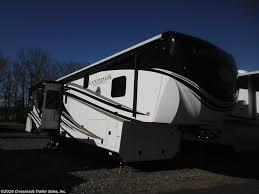 brand profile heartland travel trailers and fifth wheels