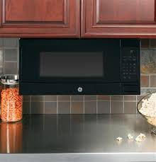 under cabinet microwave small under counter microwave contactmpow