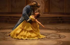 Cinetopia Showtimes Vancouver Mall by Beauty And The Beast Trailer Reviews U0026 More Atom