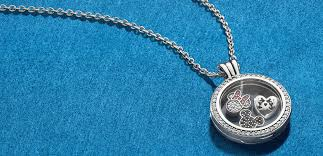 pandora locket necklace large images New petite charms added to pandora 39 s disney collection disney diary jpeg